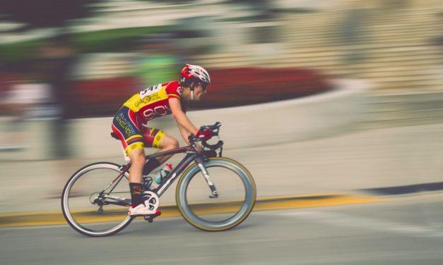 Speed Study #1: Image Optimization