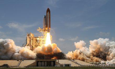 Speed Study #3: WP Rocket