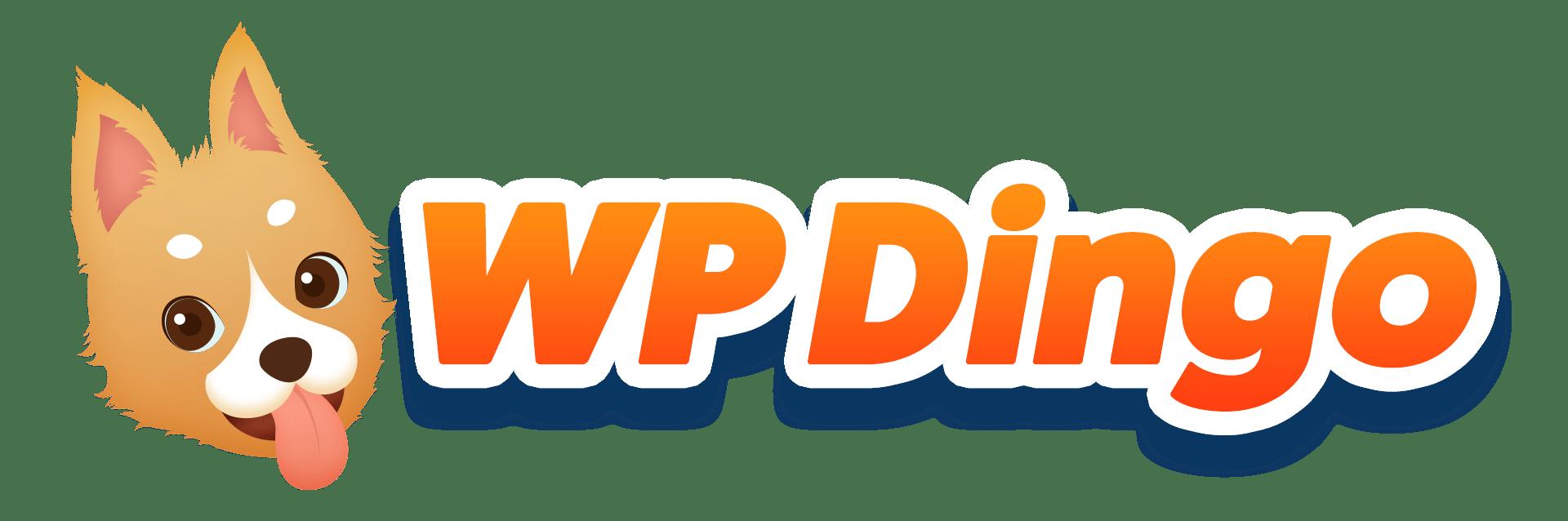WP Dingo