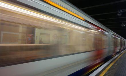 Desktop Speed Test – Week 45