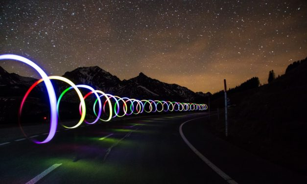 Fastest WordPress Image Optimizers