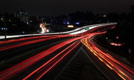 Desktop Speed Test – Week 52