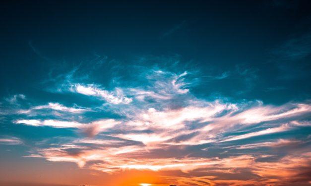 Speed Study #16: Cloudflare & WP Rocket