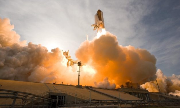 Speed Study #27: WP Rocket