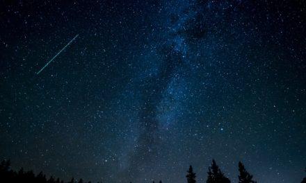 Speed Study #31: Comet Cache