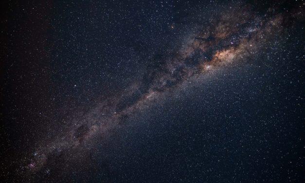 Speed Study #36: Comet Cache