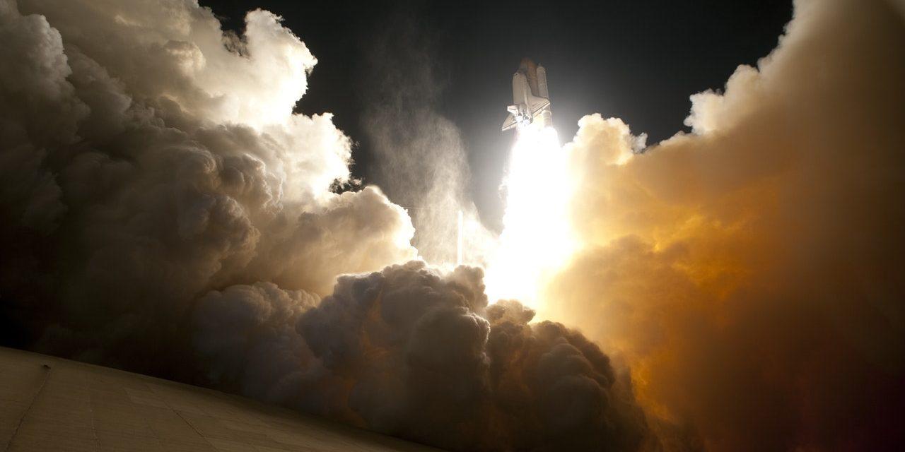 Speed Study #39: WP Rocket