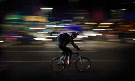 Speed Test – Week 144