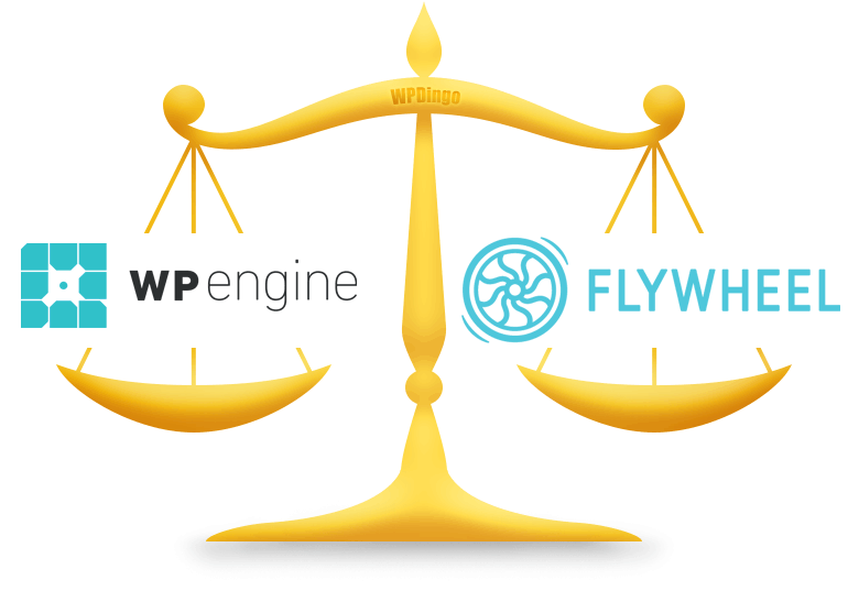 WP Engine vs Flywheel
