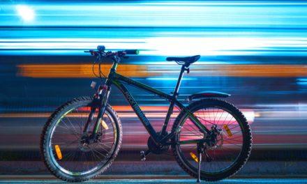 Speed Test – Week 167